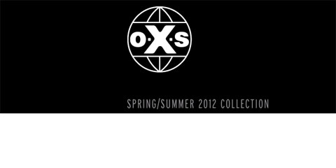 OXS shoes