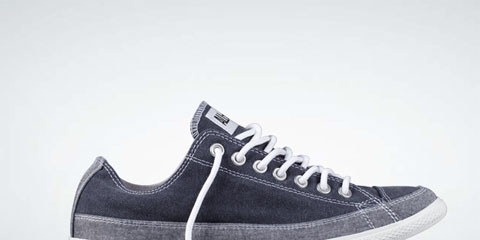 CONVERSE FOR HER