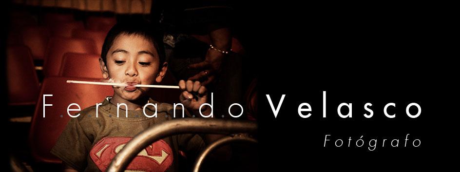 IM_Velasco_Fernando
