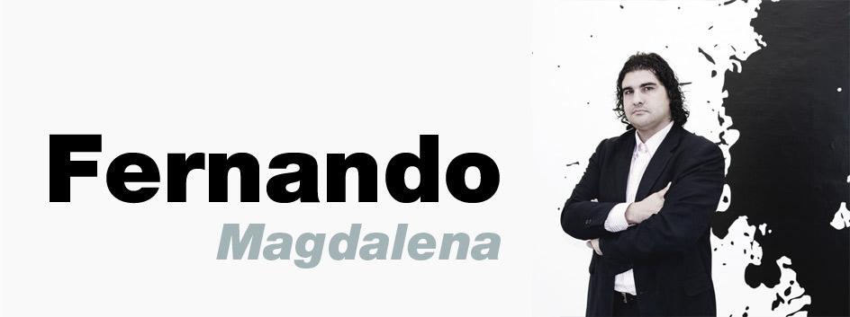 IM_Magdalena