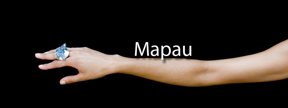 IM__Mapau