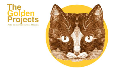 FM_The GoldenProjects