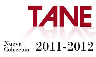 FM_TANE