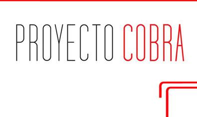 Proyecto Cobra
